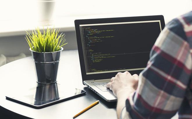 Muốn học lập trình đâu phải chỉ cần đam mê