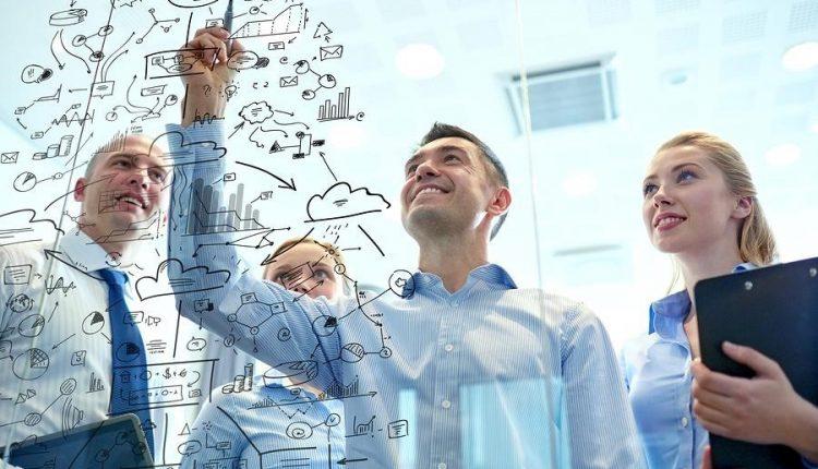 Đâu là cách huy động vốn để khởi nghiệp kinh doanh tối ưu?