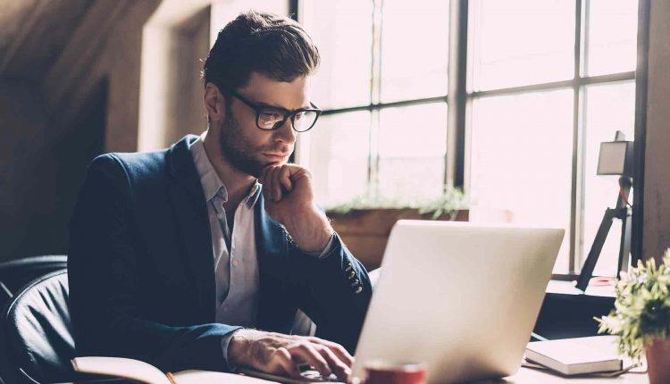 Yếu tố nào quan trọng hàng đầu khi khởi nghiệp?