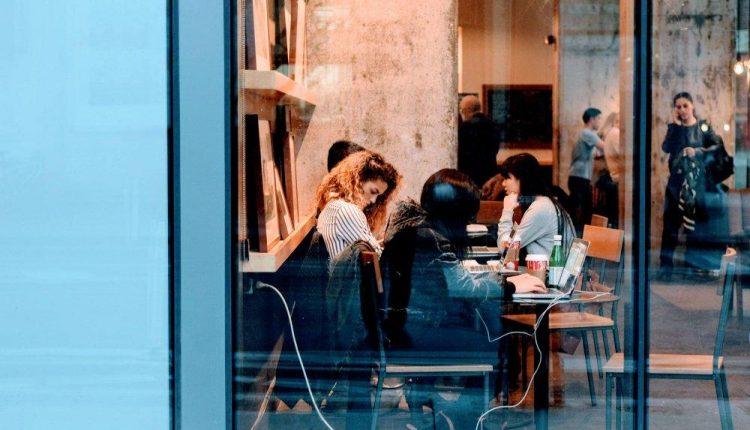 Mách bạn 5 điều mà người khởi nghiệp thành công thường đi qua