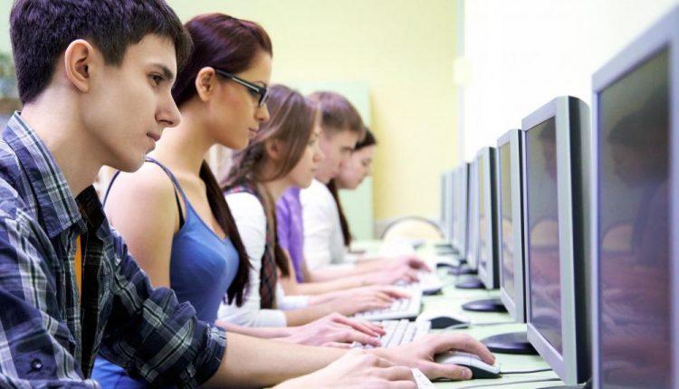 Cop, Past và kinh nghiệm để bắt đầu học lập trình web hiệu quả