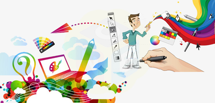 4 yếu tố màu sắc không thể bỏ qua khi thiết kế website