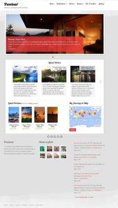 website-du-lich-4