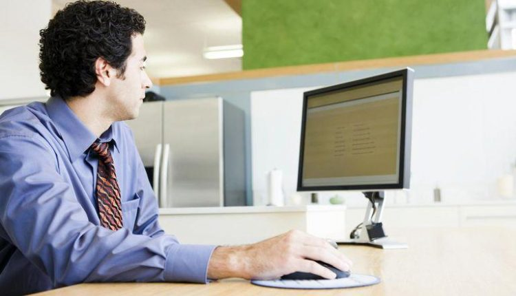 4 cái bẫy cần tránh khi cài đặt phần mềm từ kho download