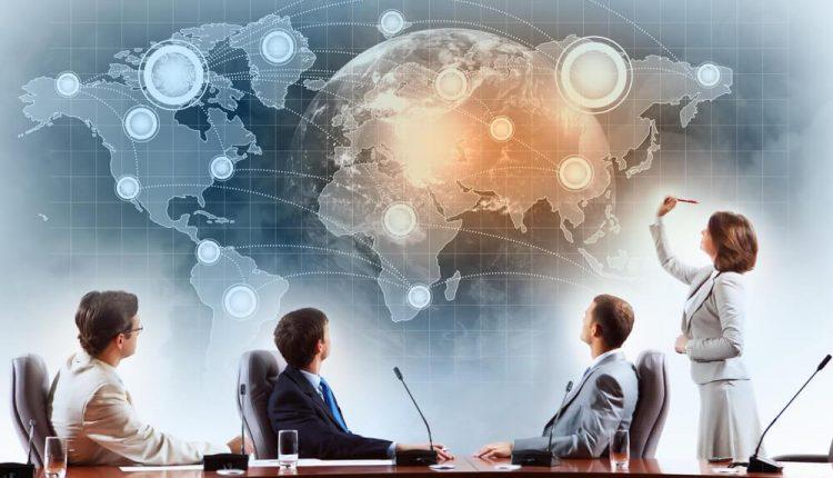 Khởi nghiệp: Ai mua sản phẩm, dịch vụ của bạn?