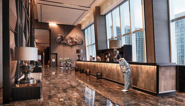 Cơ hội và thách thức cho người làm khách sạn trong thời kinh doanh 4.0