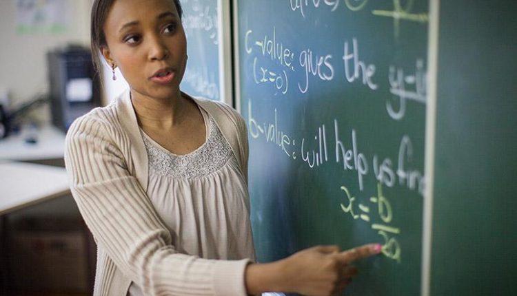 Giáo viên trong thời kinh doanh 4.0 đòi hỏi cần có gì?
