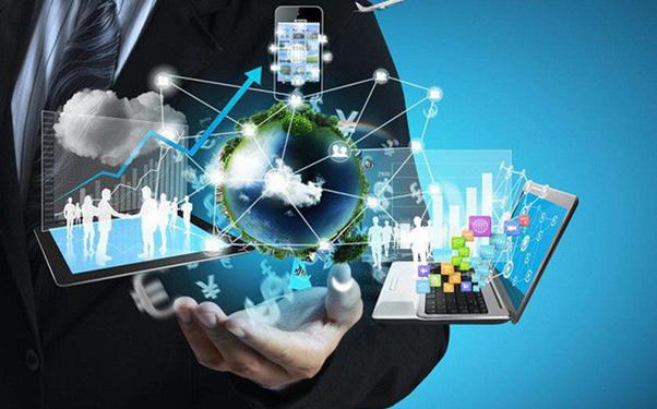 Ranh giới ảo bị xoá nhoà, cơ hội nào cho doanh nghiệp?