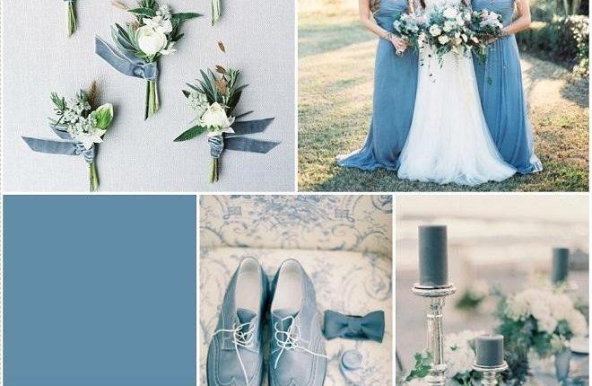 Tạo sự lung linh, hạnh phúc hơn với 3 theme bán đồ cưới này