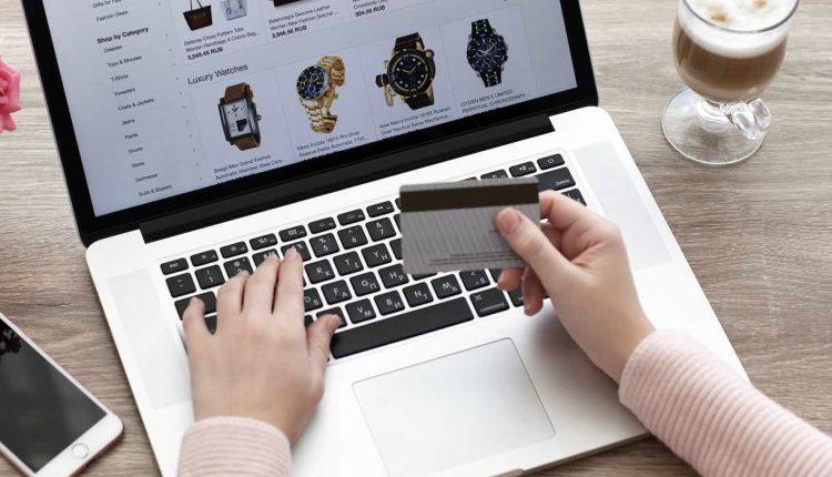 4 yêu cầu của một theme bán hàng online không thể thiếu