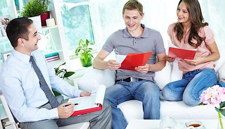Để chốt sale tối ưu, 3 trạng thái tâm lý của khách hàng mà bạn cần nắm bắt