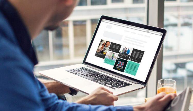 Tốc độ tải website, 4 cách để cải thiện tốt nhất