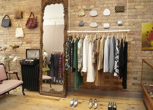 3 yếu tố cơ bản để một shop phục vụ hoàn hảo khách hàng của mình trên website