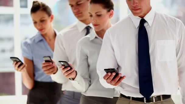 3 Lý do bạn phải quan tâm đến giao diện mobile cho website của mình