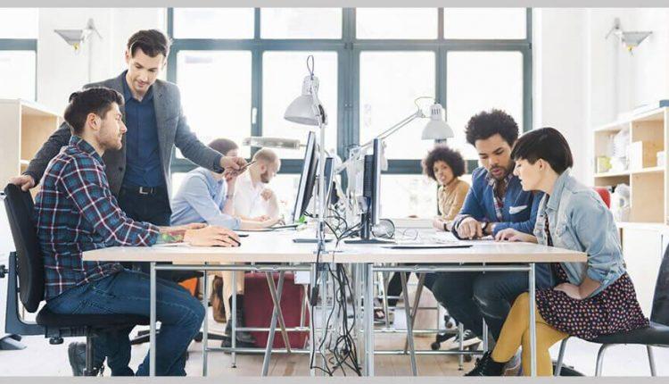 Chìa khóa nhân sự nào cho công ty khởi nghiệp không có nguồn tài chính mạnh