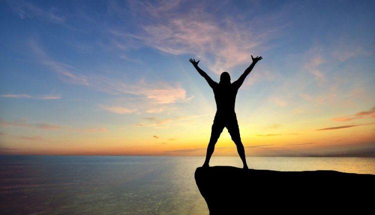 4 Lý do khiến một người thoát ra vùng an toàn để khởi nghiệp