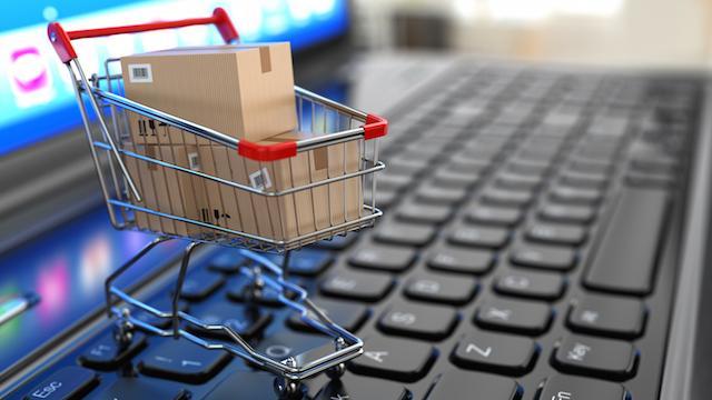 4 Bí quyết chinh phục khách hàng của những cửa hàng online ngày nay
