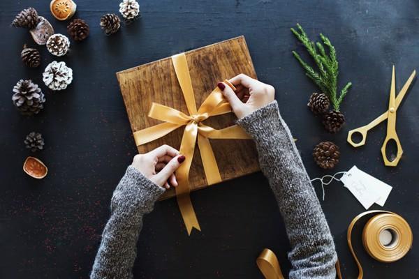 3 theme website quà tặng khiến người xem muốn mua ngay lập tức