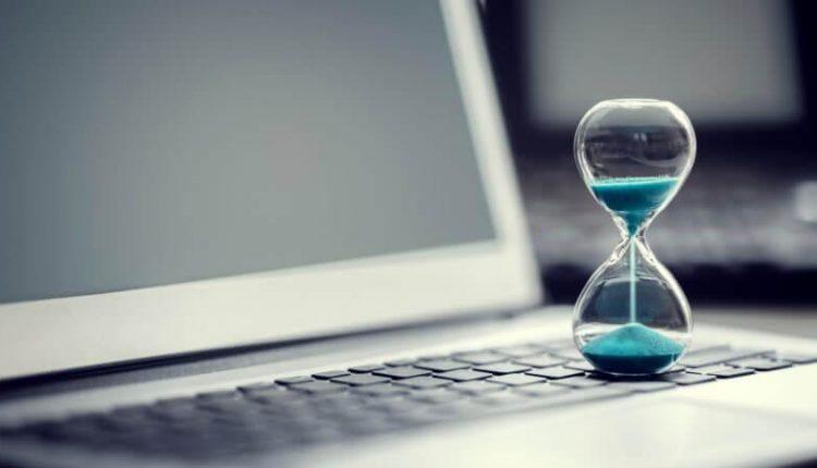 Tối ưu SEO cho website, cần thời gian bao lâu thì đủ