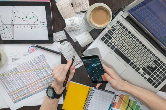 Website chuẩn SEO tạo ra ưu thế gì đối với website thông thường?