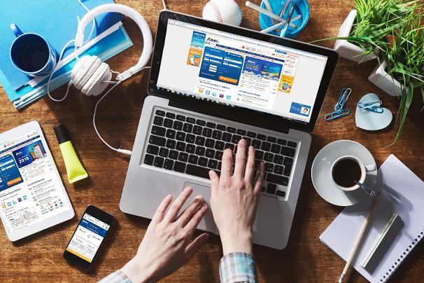 4 Phần mềm diệt virus miễn phí được nhiều người tải nhất hiện nay