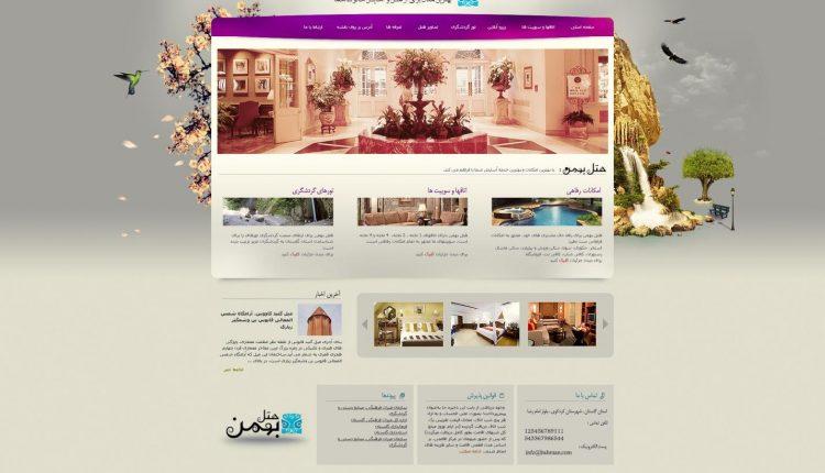Điểm mặt 4 công cụ để tạo ra một website hoàn thiện