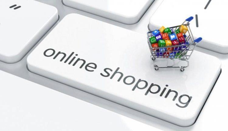 Làm thế nào để hàng nghìn người đến shop online của bạn trên website