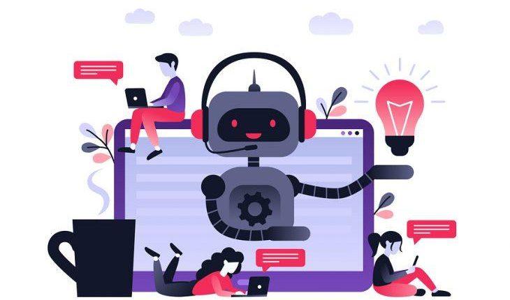 Vai trò của hộp chat trong website và cách tạo ra nó thuận tiện nhất