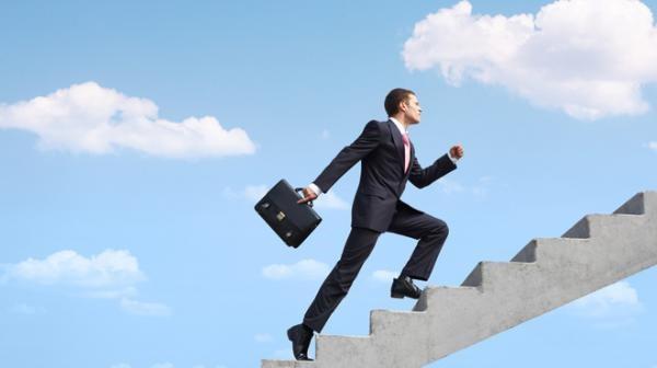 3 công cụ online hữu ích cho người mới khởi nghiệp