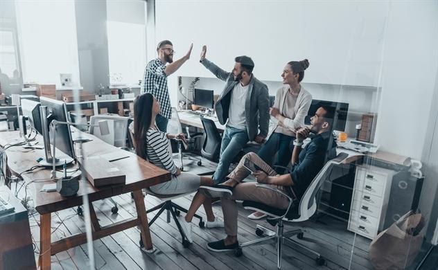3 ý tưởng khởi nghiệp 4.0 nhỏ mà bạn sẽ kiếm được tiền vào năm 2020