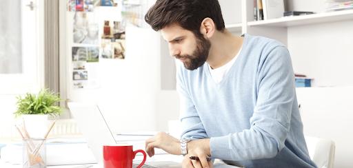 5 phương pháp tìm kiếm ý tưởng kinh doanh 4.0 trong năm 2020