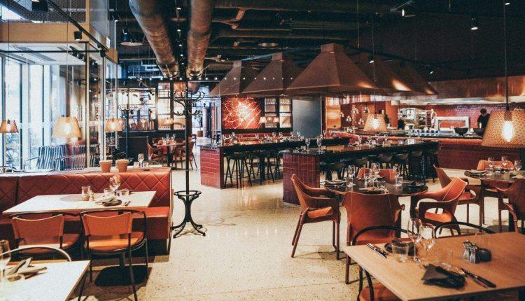 Mẹo khởi nghiệp quán ăn: Tại sao nó cần thiết cho quán ăn của bạn thành công