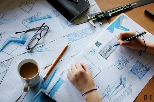 Cách để thiết kế website giá rẻ