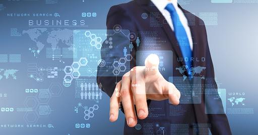Xu hướng kinh doanh hiện đại và những cơ hội kinh doanh 4.0
