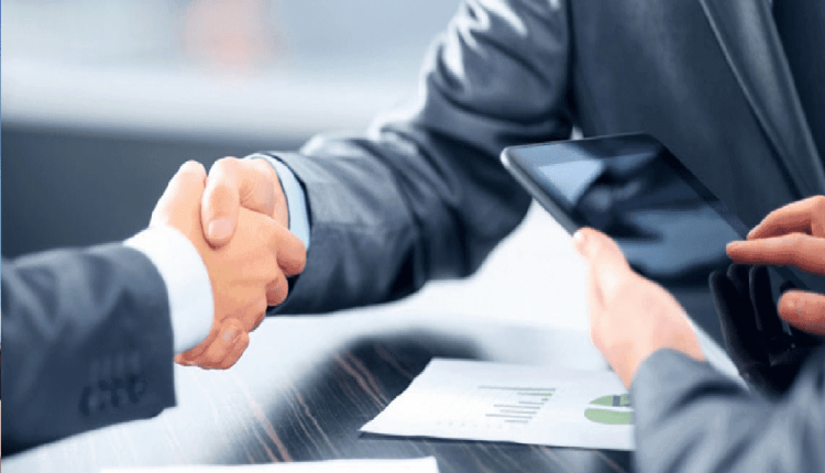 Cơ hội kinh doanh 4.0: Nhiều nhưng khó