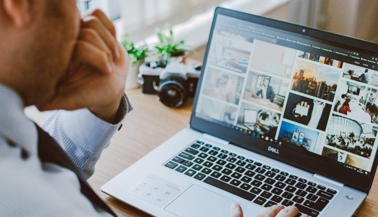 Cân nhắc 5 lý do nên thiết kế web bằng wordpress