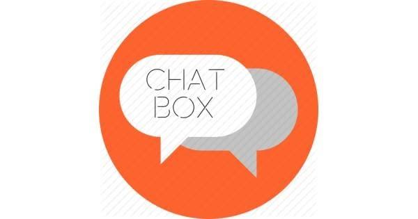 Chatbox quan trọng như thế nào khi thiết kế website bán hàng