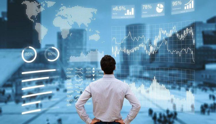 Cơ hội khởi nghiệp thời 4.0 tập trung trong 8 ngành này