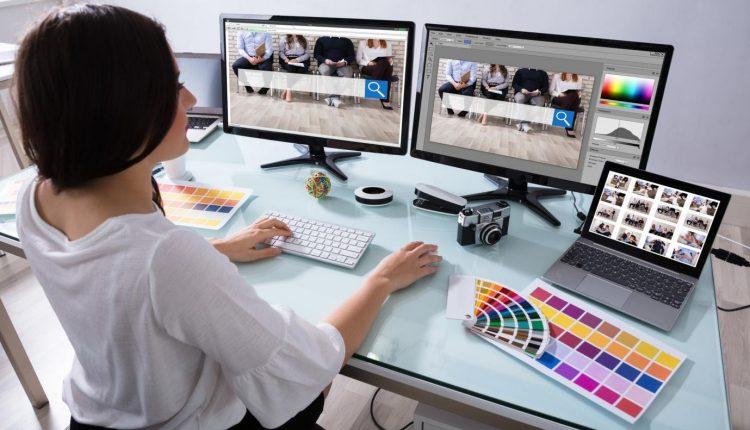 Thiết kế web chuẩn seo bằng wordpress vì sao được dùng phổ biến hiện nay