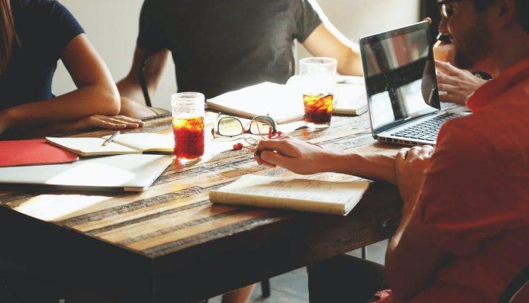 2 quan niệm sai khi tìm vốn khi khởi nghiệp