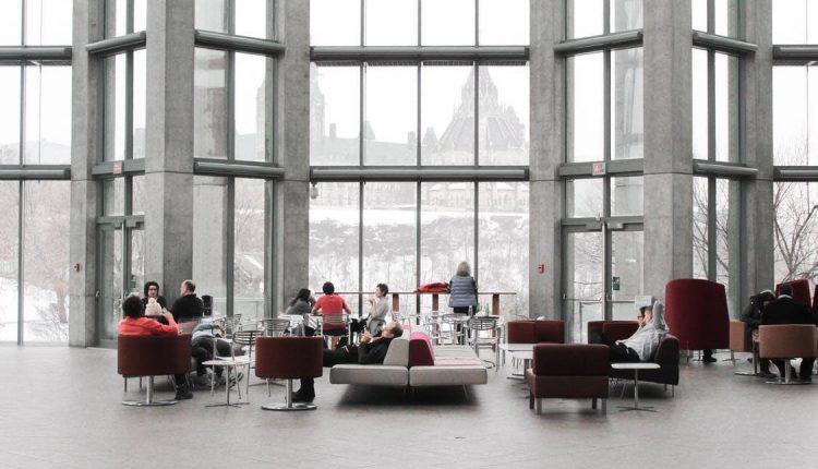 Văn hóa doanh nghiệp trong khởi nghiệp 4.0