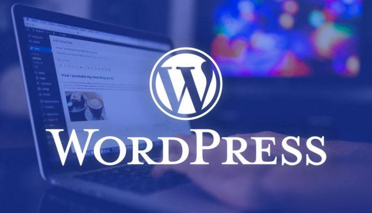 So sánh thiết kế web chuẩn SEO bằng wordpress với nền tảng khác