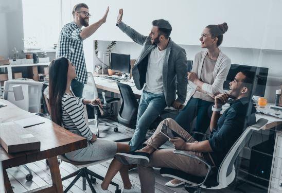 Theo sau bộn bề, Khởi nghiệp 4.0 đem tới cơ hội gì?