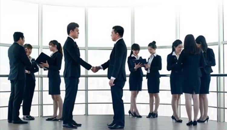 Kỹ năng nắm bắt cơ hội kinh doanh cho người ít vốn
