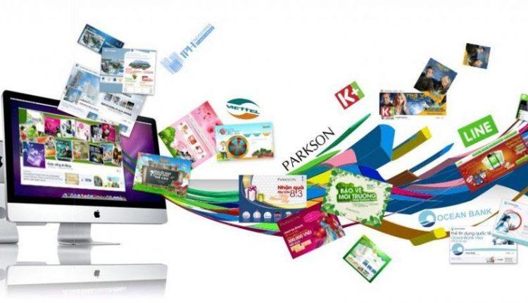 3 điều cần hỏi kỹ trước khi thiết kế website bán hàng