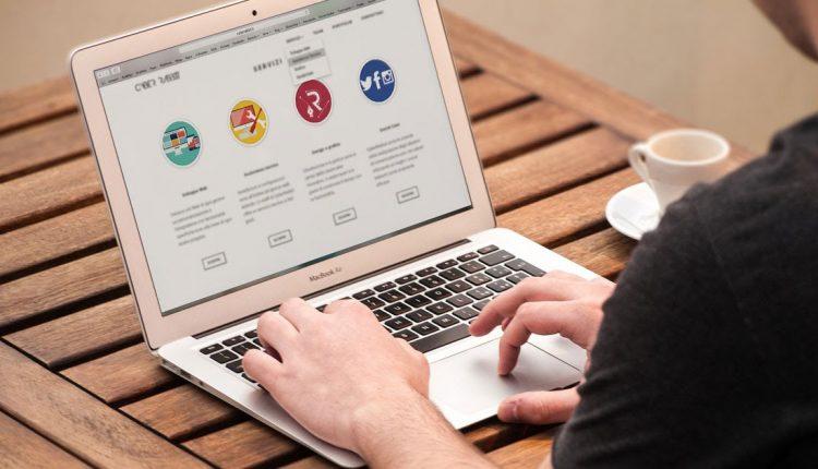 Thiết kế website giá rẻ cần ưu tiên điều gì nhất?